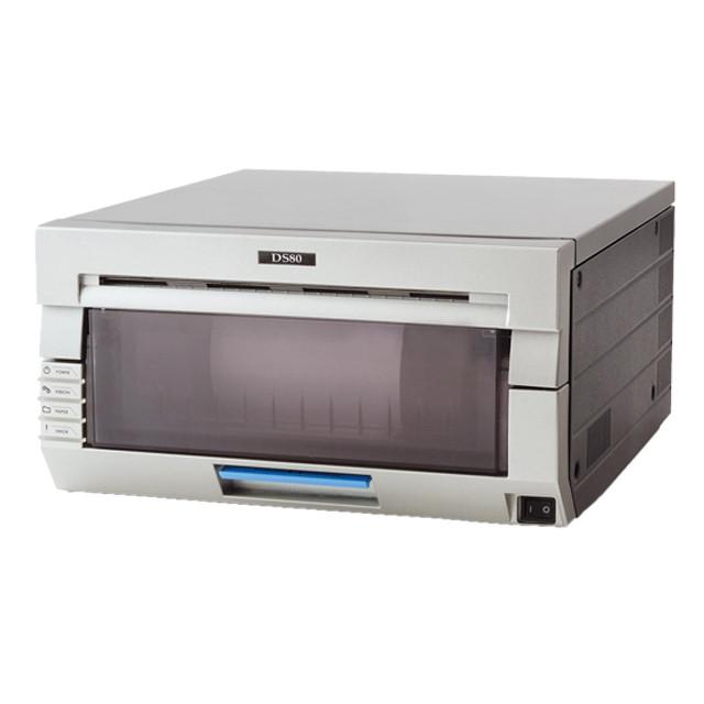 Impressora-Fotografica-DNP-DS80