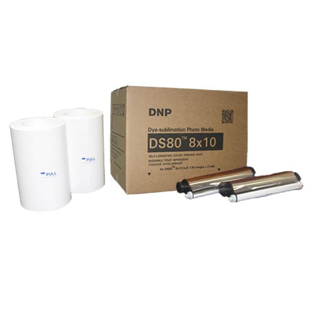 Papel-para-Impressora-Fotografica-DNP-DS80
